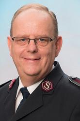 General Andre Cox er valgt til Frelsesarmeens 20. verdensleder