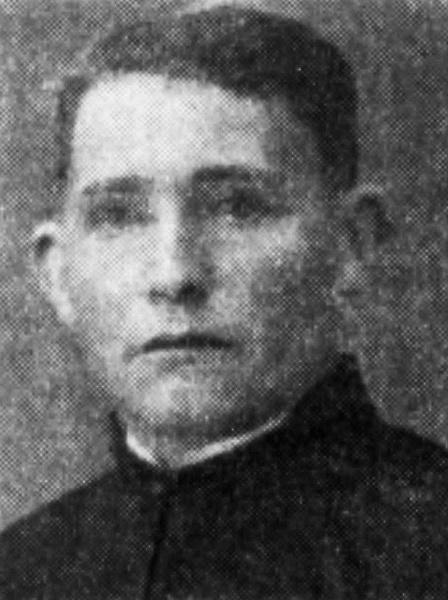 Ludvig Ringsby fra Askim var Frelsesarmeens første utsending til Kina fra Norge