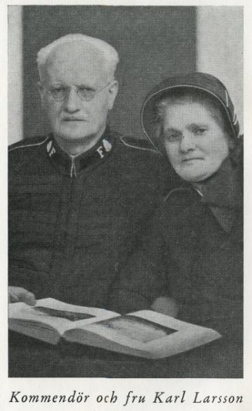 Kommendör-fru-Karl-Anna-Larsson