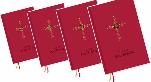 I denne artikkelen ser vi på hvilke sanger, skrevet av salvasjonister, som er med i den nye salmeboka.